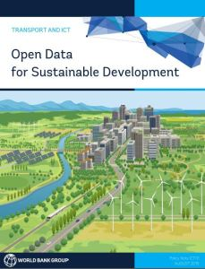 ict_opendataforsustainabledevelopment