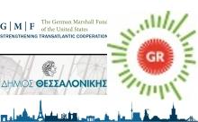 OK-GMF-Thessaloniki