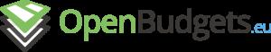 openbudgets-logo