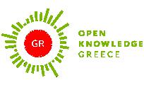l_ok_greece
