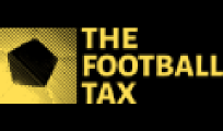 l_the_football_tax