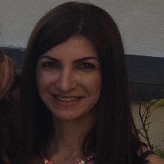 Χριστίνα Καρυπίδου