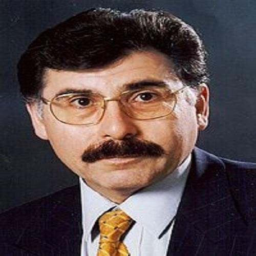 Γεώργιος Μητακίδης