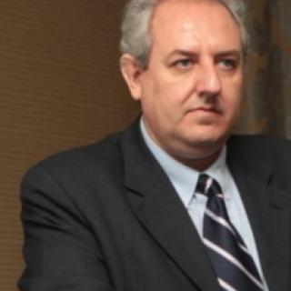 Παναγιώτης Μπαμίδης
