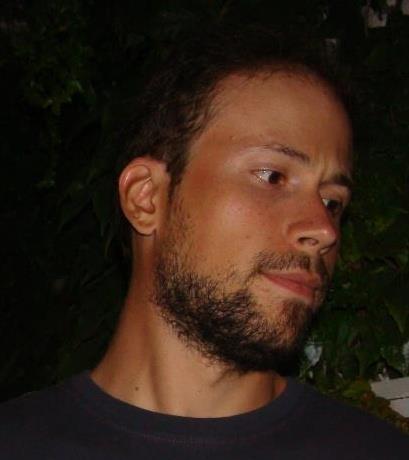 Παναγιώτης-Μάριος Φιλιππίδης