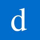 Open Definition logo