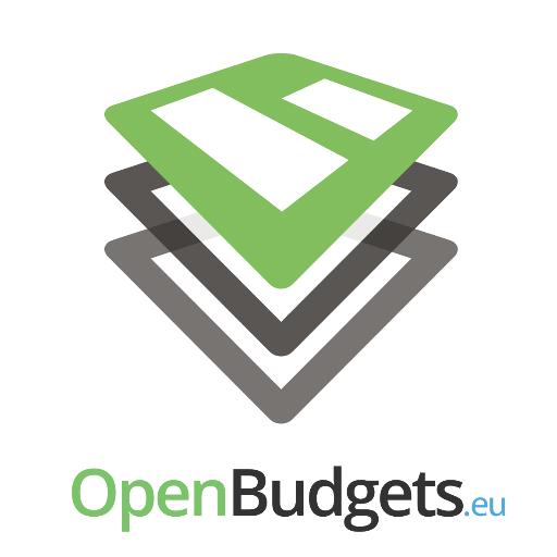 Ξεκίνησαν οι δοκιμές των εργαλείων της πλατφόρμας openbudgets.eu στη Θεσσαλονίκη