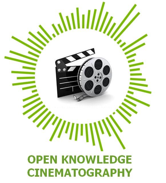 Δίκτυα Γνώσης Δεδομένων Box Office Κινηματογραφου