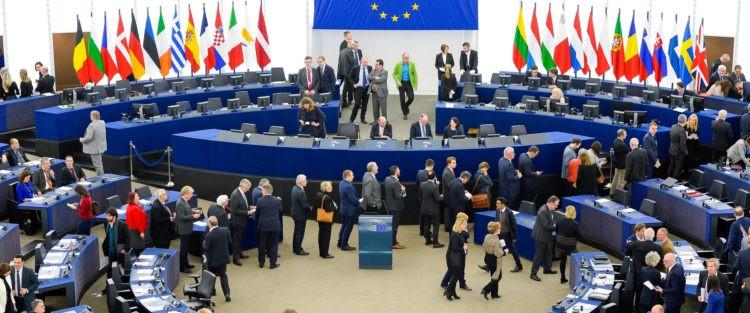 Τρεις τρόποι που οι Ευρωβουλευτές μπορούν να παραποιήσουν τις δαπάνες τους