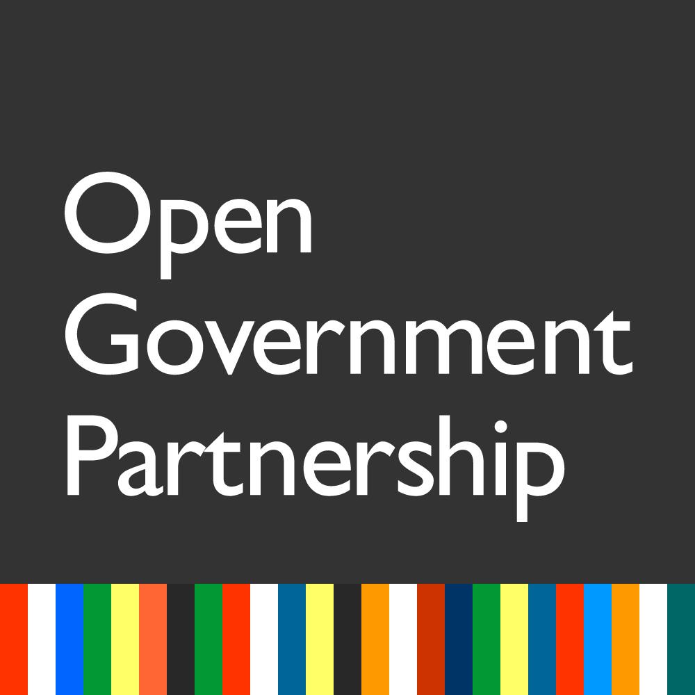 Το OK Greece στη συζήτηση για την πρόοδο των δεσμεύσεων του 3ου Εθνικού Σχεδίου Δράσης για την Ανοικτή Διακυβέρνηση (OGP)