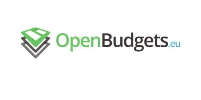 Openbudgets.eu: η νέα πλατφόρμα για την οικονομική διαφάνεια στην Ευρώπη
