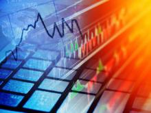 Δημιουργώντας Αξία μέσω Ανοικτών Δεδομένων