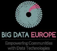 Ελληνική πύλη ανοικτών δεδομένων