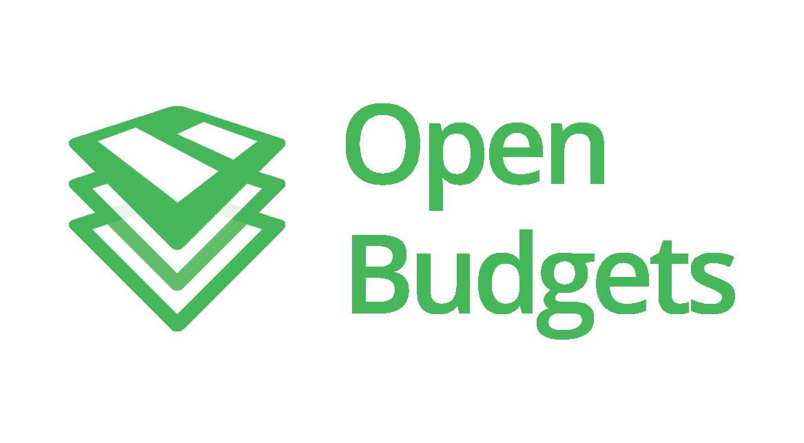 """Το OpenBudgets.eu στους 50 φιναλίστ για το """"Innovation Radar Prize 2018"""" – Πάρτε μέρος στη δημόσια ψηφοφορία"""