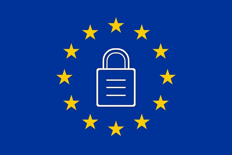 GDPR: Τα δικαιώματά μου ως χρήστης