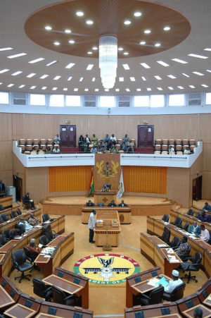 Πραγματοποίηση του κύκλου του προϋπολογισμού: Η φάση έγκρισης του προϋπολογισμού