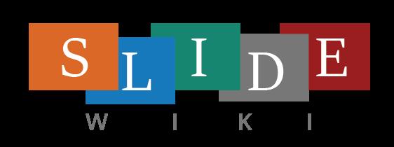 SlideWiki: Συνέντευξη με τον Δρ Χαράλαμπο Μπράτσα, Αριστοτέλειο Πανεπιστήμιο Θεσσαλονίκης