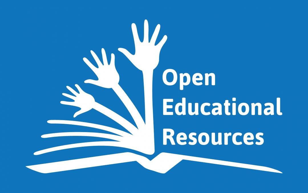 Οι Ανοιχτές Πηγές Εκπαίδευσης (Open Education Resources – OER) λαμβάνουν διεθνή υποστήριξη με ψήφο της UNESCO