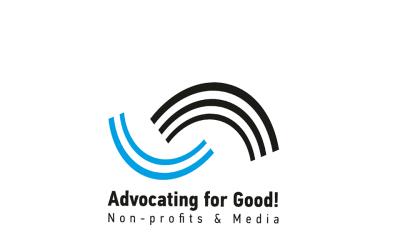 """Πρόγραμμα Active citizens fund: Έργο """"Non-profits & Media advocating for good!"""""""