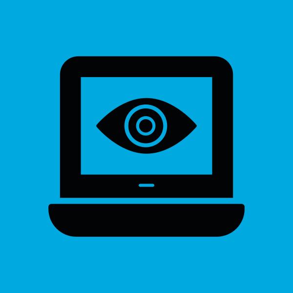 Το Open Knowledge Justice Programme αμφισβητεί τη χρήση εφαρμογών αλγοριθμικής επιτήρησης